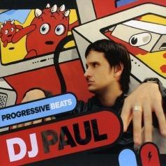 DJ Paul: Progressive Beats