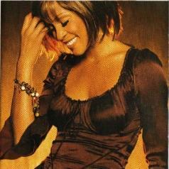 Whitney Houston (Уитни Хьюстон): Just Whitney