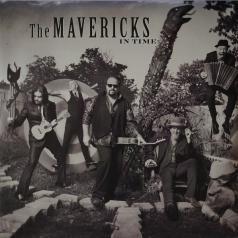 The Mavericks: In Time