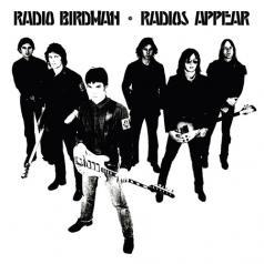 Radio Birdman: Radios Appear