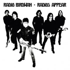 Radio Birdman (Радио Бирдман): Radios Appear