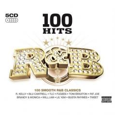 100 Hits - R&B