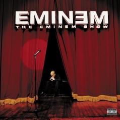 Eminem (Эминем): The Eminem Show