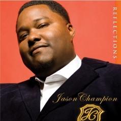 Jason Champion (Джейсон Чемпион): Reflections
