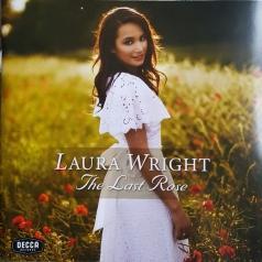 Laura Wright (Лора Райт): The Last Rose
