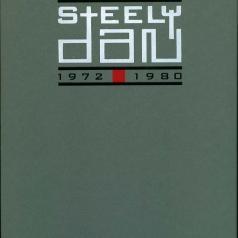 Steely Dan (Стелли Дан): Citizen 1972-1980