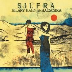 Hilary Hahn (Хилари Хан): Silfra