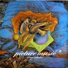Klaus Schulze: Picture Music