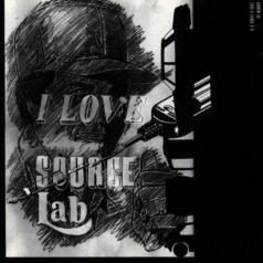 Fantom andHi-Way (Фантом энд хи-фай): Source Lab 3 X/Y