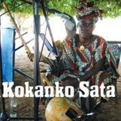 Kokanko Sata (Ко Кан Ко Сата Думбия): Kokanko Sata