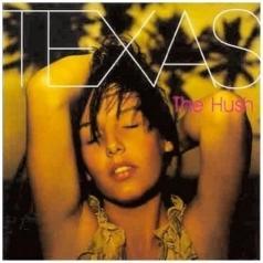 Texas: The Hush