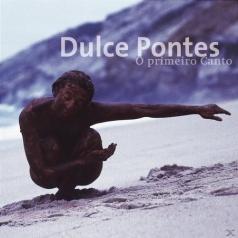 Dulce Pontes (Дулсе Понтеш): O Primeiro Canto