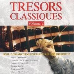 Tresor Classique Vol. 2