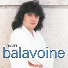 Daniel Balavoine: Ses Premieres Chansons