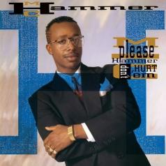 Mc Hammer: Please Hammer Don't Hurt 'Em