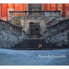 Neapolis Ensemble (Неаполис Ансамбль): Palumella