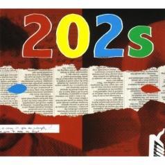 202S: Maq 202 S / 202'S