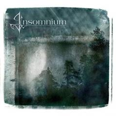 Insomnium (Инсомниум): Since The Day All Came Down
