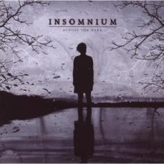 Insomnium (Инсомниум): Across The Dark