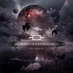 Omnium Gatherum: The Red Shift