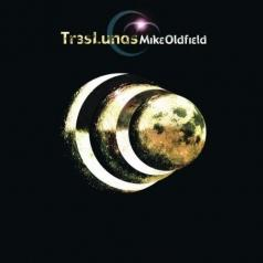 Mike Oldfield (Майк Олдфилд): Tr3S Lunas