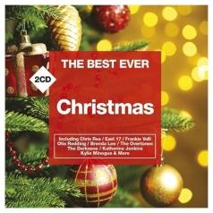 The Best Ever: Christmas