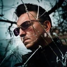 Richard Hawley (Ричард Хоули): Hollow Meadows