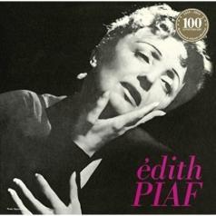 Edith Piaf (Эдит Пиаф): Les Amants De Teruel