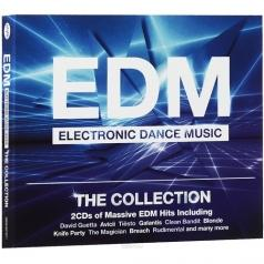 Edm – The Collection