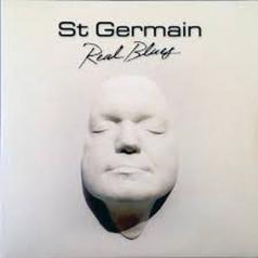 St Germain: Real Blues (Atjazz Remixes)