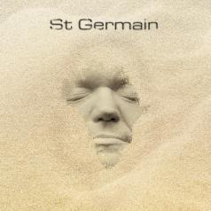 St Germain: St Germain