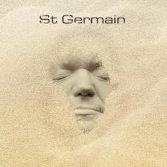 St Germain: St Germain