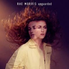 Rae Morris (Рэй Моррис): Unguarded