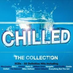 Chilled. The Collection