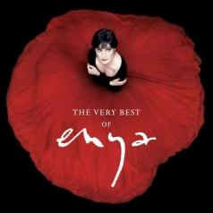 Enya (Эния): The Very Best Of