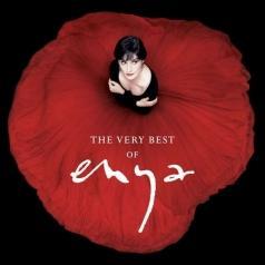 Enya (Эния): The Very Best Of