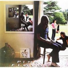 Pink Floyd (Пинк Флойд): Ummagumma