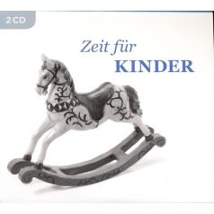 Various: Zeit Fur Kinder
