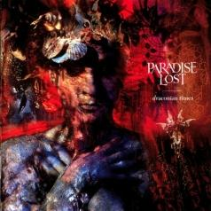 Paradise Lost (Парадиз Лост): Draconian Times