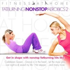 Fitness At Home:Fatburning Non