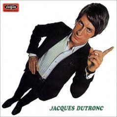 Jacques Dutronc (Жак Дютрон): Et Moi, Et Moi, Et Moi