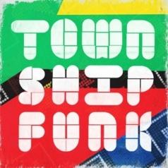 Township Funk