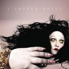 Gossip (Госсип): A Joyful Noise