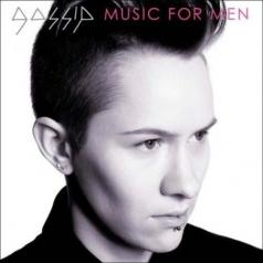 Gossip (Госсип): Music For Men