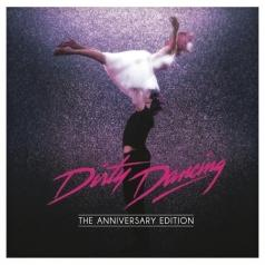 Dirty Dancing: Anniversary Edition