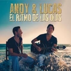 Andy & Lucas (Анди И Лукас): El Ritmo De Las Olas