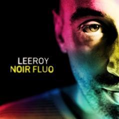 Leeroy: Noir Fluo