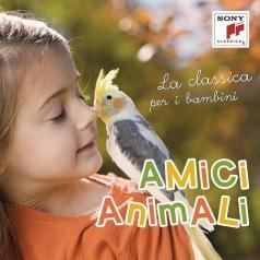 Amici Animali - La Classica Per I Bambin