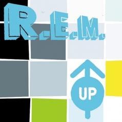 R.E.M.: Up