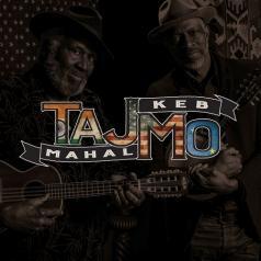 Taj Mahal (Тадж-Махал): TajMo